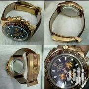 Chronographe Rolex Watch | Watches for sale in Nairobi, Nairobi Central