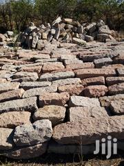 Foundation Stones | Building Materials for sale in Nairobi, Mowlem