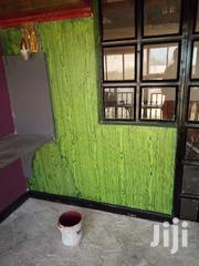 Wall Effects | Other Services for sale in Nakuru, Naivasha East