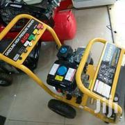 3200psi Petrol Pressure Washer | Garden for sale in Kiambu, Ndenderu