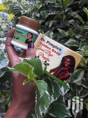 Dr Pimples Cream And Soap | Bath & Body for sale in Nairobi, Nairobi Central