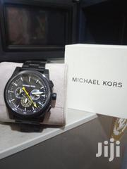 Michael Kors Watch | Watches for sale in Nairobi, Nairobi West