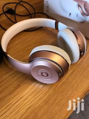 Beats Studio 3 Headset | Accessories for Mobile Phones & Tablets for sale in Mombasa, Tudor