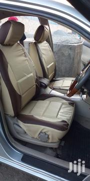 Versatile Car Seat Covers | Vehicle Parts & Accessories for sale in Nairobi, Kahawa