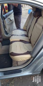 Vibrant Car Seat Covers | Vehicle Parts & Accessories for sale in Nairobi, Kasarani