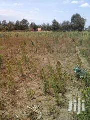 50*100 Plots For Sale In Naivasha-karai Pay 30% First As First Instalm | Land & Plots For Sale for sale in Nakuru, Biashara (Naivasha)