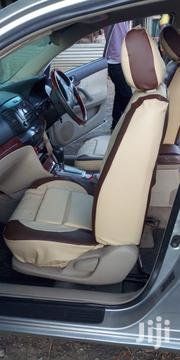 Cool Car Seat Covers | Vehicle Parts & Accessories for sale in Nairobi, Ngara