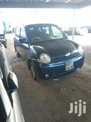 Toyota Sienta 2006 Blue | Cars for sale in Nyandarua, Karau