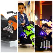Electric Motorbikes | Babies & Kids Accessories for sale in Kajiado, Ongata Rongai