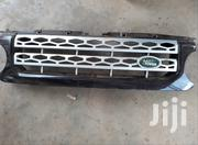 Landrover Discovery 4 Grille | Vehicle Parts & Accessories for sale in Nairobi, Karura