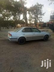 Nissan Sunny B15 Supper Saloon, Spled | Cars for sale in Embu, Nthawa