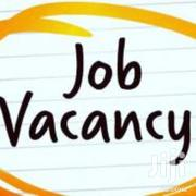 Part Time NGO Jobs Internship | Accounting & Finance Jobs for sale in Nairobi, Utalii
