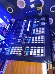 Proffessional Mixers | Audio & Music Equipment for sale in Mombasa, Bamburi