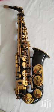 Trumpets and Saxophones for Sale | Musical Instruments for sale in Mombasa, Bamburi