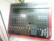 Mixer 12 Chaner | Musical Instruments & Gear for sale in Nairobi, Harambee