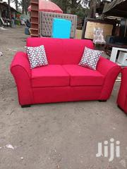 Stylish Modern Quality 2 Seater | Furniture for sale in Nairobi, Ngara