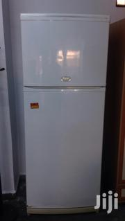 Fridge Repair | Repair Services for sale in Kiambu, Hospital (Thika)
