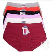 Fancy Comfortable Panties | Clothing for sale in Nairobi, Nairobi Central