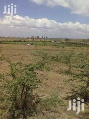 Kamulu 2.5acre On Sale | Land & Plots For Sale for sale in Nairobi, Ruai