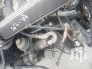 Range Rover Vogue 3.0l Engine | Vehicle Parts & Accessories for sale in Nairobi, Ngara