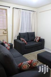 Fully Furnished One Bedroom South B | Short Let and Hotels for sale in Nairobi, Nairobi South