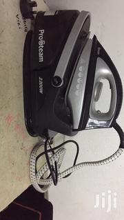 Prosteam Iron | Home Appliances for sale in Mombasa, Majengo