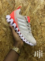 Adidas Terrex | Shoes for sale in Nairobi, Nairobi Central