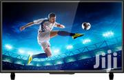 Syinix 43 Inches HD LED Smart Digital TV Black | TV & DVD Equipment for sale in Nairobi, Nairobi Central