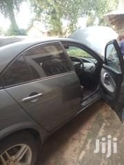 Nissan Primera 2005 1.8 Visia Gray | Cars for sale in Kwale, Tiwi