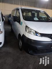 New Nissan NP300 2012 White   Cars for sale in Mombasa, Kipevu