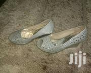 Dolly Shoes | Shoes for sale in Mombasa, Bamburi