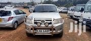 Toyota Hilux 2006 Silver | Cars for sale in Nyeri, Iriaini