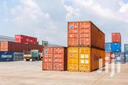 Containers For Sale | Building Materials for sale in Nairobi, Lower Savannah