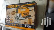Jigsaw Cutter 750watts | Electrical Tools for sale in Nairobi, Nairobi Central