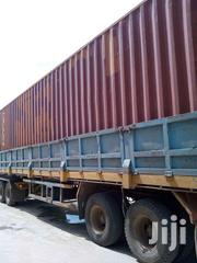 Containers For Sale | Manufacturing Equipment for sale in Nairobi, Kangemi