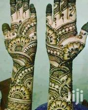 Heena Application | Arts & Crafts for sale in Mombasa, Shimanzi/Ganjoni