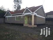 A Very Spacious 3 Bedroom Master Ensuite Bungalow Near the Tarmac. | Houses & Apartments For Rent for sale in Kajiado, Ongata Rongai