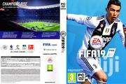 Fifa 19 For PC | Video Games for sale in Nairobi, Nairobi Central