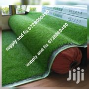 Artificial Grass Carpet | Garden for sale in Nairobi, Imara Daima