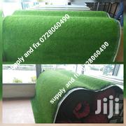 Heavy Duty Grass Carpet | Garden for sale in Nairobi, Imara Daima