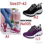 Ladies Sneakers, Comfy and Stylish | Shoes for sale in Nairobi, Embakasi