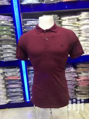Casual T Shirt | Clothing for sale in Nairobi, Kasarani