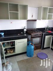 2 Bedroom To Let In Riara Road | Houses & Apartments For Rent for sale in Nairobi, Kilimani