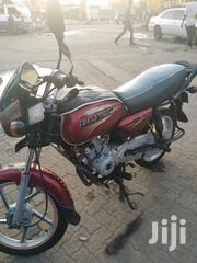 Bajaj Pulsar 150 2018 Red | Motorcycles & Scooters for sale in Nairobi, Kayole Central