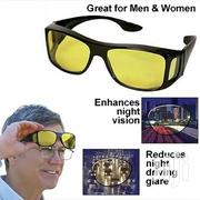 Night Vision Glasses | Clothing Accessories for sale in Nairobi, Embakasi