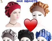 💫 Sleeping Bonnets Back in Stock | Clothing Accessories for sale in Nairobi, Embakasi