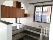 NYALI NEWLY BUILT1 Bedroom MODERN APARTMENT With Parking And Security | Houses & Apartments For Rent for sale in Mombasa, Mkomani
