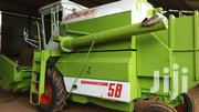 Claas 58 Wheat Harvester | Farm Machinery & Equipment for sale in Meru, Timau