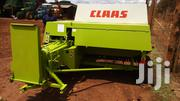 Claas Hay Baler | Farm Machinery & Equipment for sale in Meru, Timau