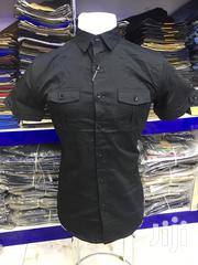 Casual Shirts | Clothing for sale in Nairobi, Karen